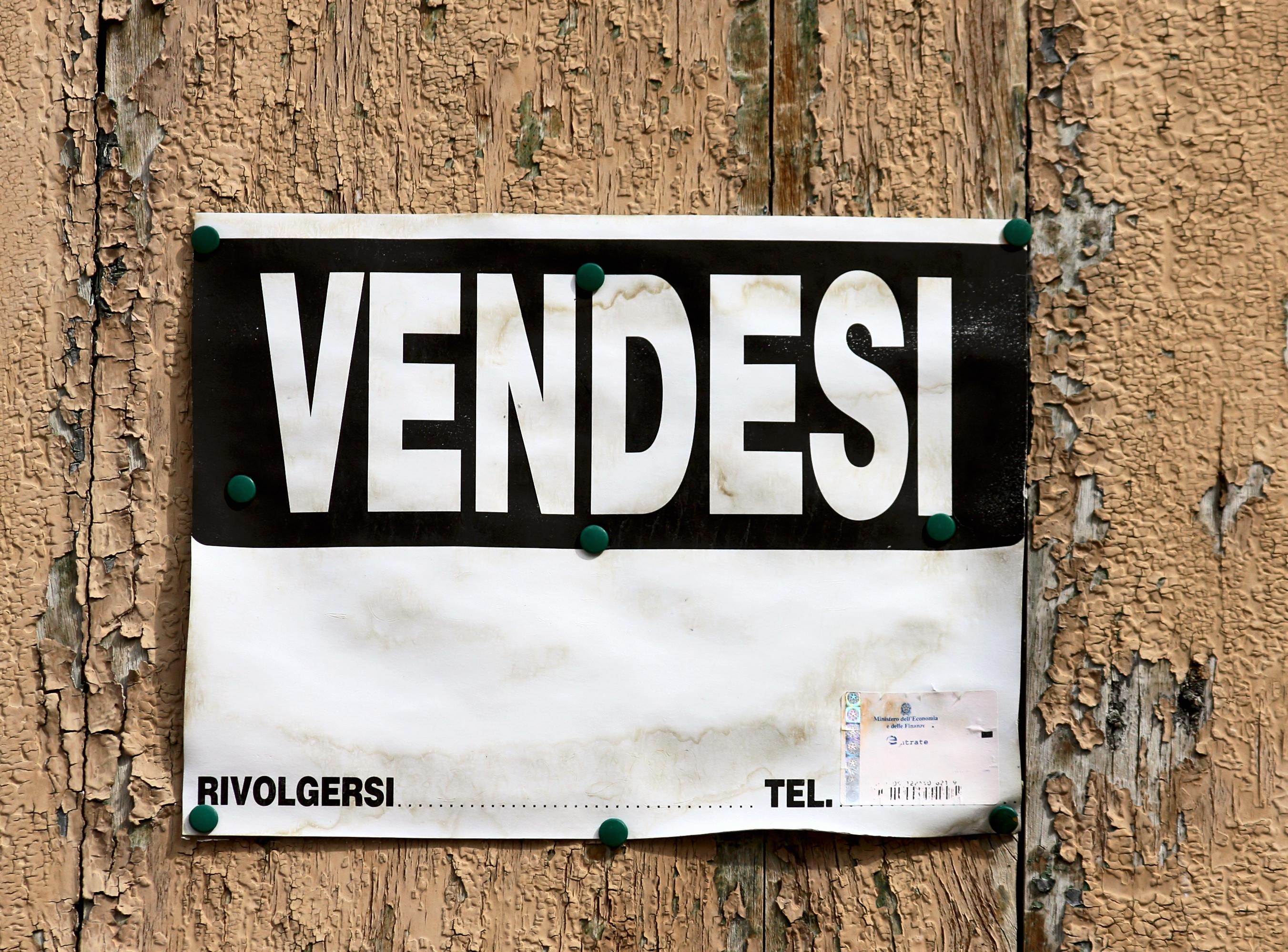cartello-vendesi2.jpg