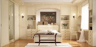 ... 'acquisto di mobili acquistati per ristrutturazione.  Mediare Oggi